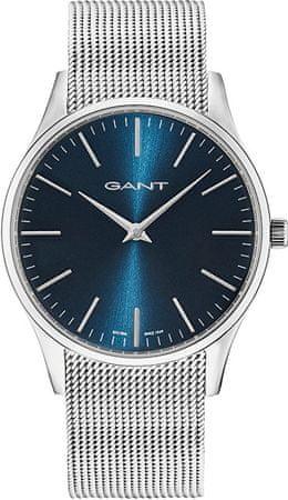 Gant Blake Lady GT033002