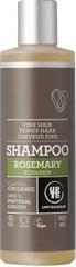Urtekram Šampón rozmarínový 250 ml BIO