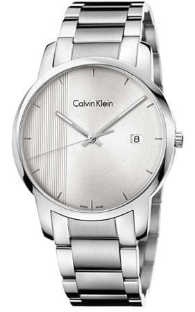 Calvin Klein City K2G2G14X