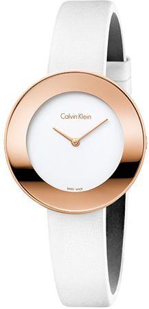Calvin Klein Chic K7N236K2