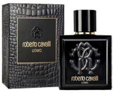 Roberto Cavalli Uomo - EDT