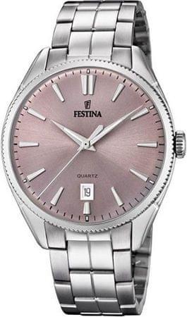 Festina Klasik 16976/3