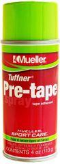 Mueller Lepidlo na tejpy Mueller Pre-Tape Spray 113 g