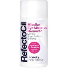 Refectocil Micelláris szemkörnyéklemosó (Micellar Eye Make-Up Remover ) 150 ml