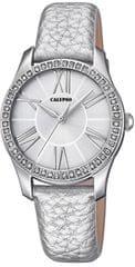 Calypso Trendy K5719 / 1