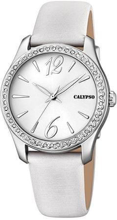 Calypso Trendy K5717 / 1