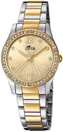 Lotus Grace L18384 / 1
