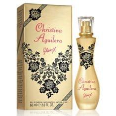 Christina Aguilera Glam X - EDP