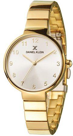 Daniel Klein DK11411-3