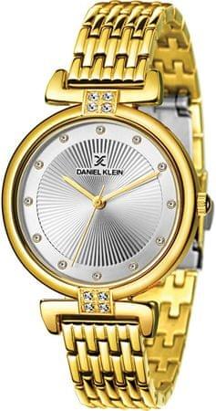 Daniel Klein DK11416-1