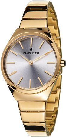 Daniel Klein DK11455-5