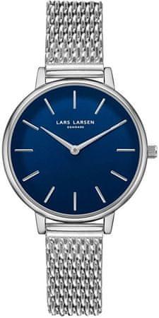 Lars Larsen 146SDSM