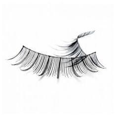 Artdeco Umelé riasy s lepidlom 14 (Eyelashes)