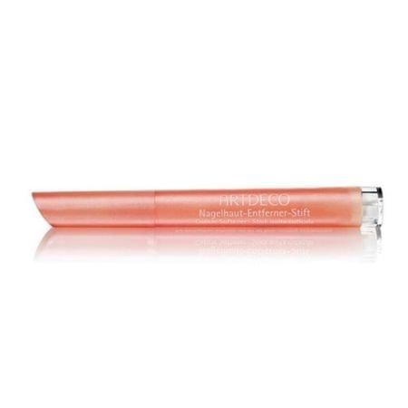 Art Deco Körömágybőr eltávolító ceruza(Cuticle Softener Stick) 4,5 ml