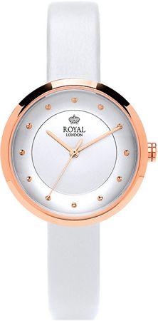 Royal London 21376-04