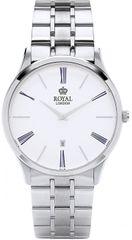 Royal London 41371-07