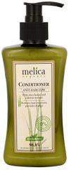 Melica Kondicionér proti vypadávaniu vlasov sa shea maslom a extraktom puškvorca 300 ml