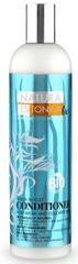 Natura Estonica Balzam za lase Močna hidratacija 400 ml