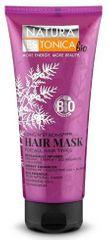 Natura Estonica Erősítésére haj maszk 200 ml