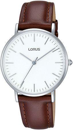 Lorus RH885BX9