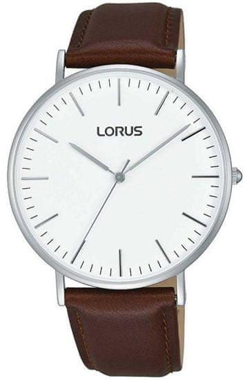 Lorus Analogové hodinky RH881BX9