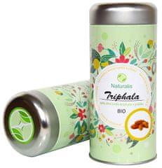 Naturalis Triphala Naturalis BIO 100 g
