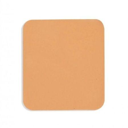 Miss W Minerální kompaktní pudr - náplň 6 g (Odstín No. 13 Zlato béžová)