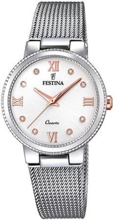 Festina Boyfriend 16965/4