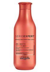 Loreal Professionnel Krepitev balzam za fino lase Série Expert (B6 + Biotin Inforcer )