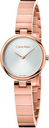 Calvin Klein Uwierz K8G23646