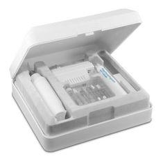 Bausch Urządzenie do manicure i pedicure 0375 Światła