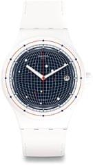 Swatch Sistem Planet SUTW404
