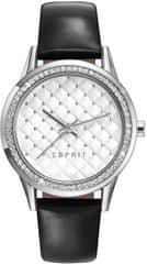 Esprit TP10957 SILVER TONE ES109572001