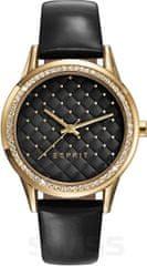 Esprit TP10957 GOLD TONE ES109572003