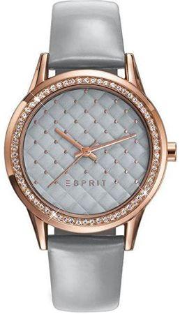 Esprit TP10957 ROSE GOLD TONE ES109572002