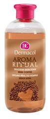 Dermacol Opojná pena do kúpeľa Írska káva Aroma Ritual 500 ml