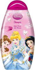 EP LINE Sampon gyerekeknek Princess 300 ml