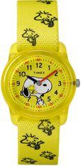 Timex Peanuts Time Teachers TW2R41500