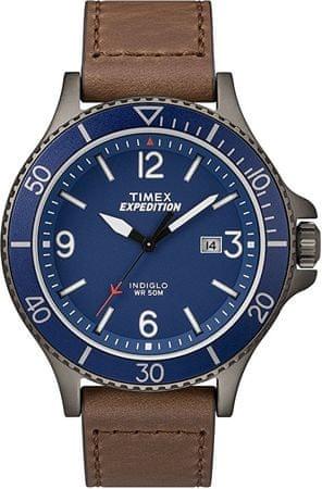 Timex ExpeditionRanger TW4B10700