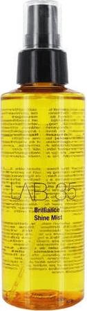Kallos Rozjaśniania włosów olej LAB 35 (doskonałość Shine mgły) 150 ml