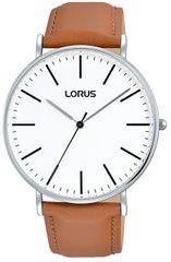 Lorus RH815CX9