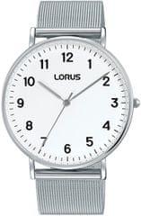 Lorus RH817CX9