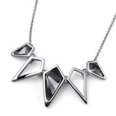 Oliver Weber Luxusný náhrdelník Kite 11782