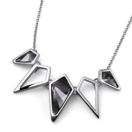 Oliver Weber Luxusní náhrdelník Kite 11782