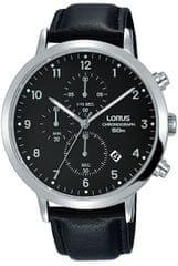 Lorus RM315EX9