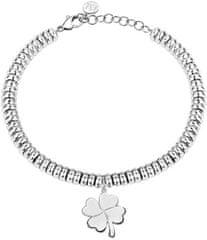 Morellato bransoleta ze stali dla powodzenia Ciesz AIY12
