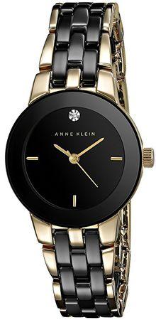 Anne Klein AK/N1610BKGB