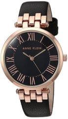 Anne Klein AK/2618RGBK