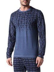 Diesel Justin UMLT-shirt Maglietta 00CP7C-0JARE-89D