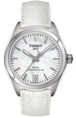 Tissot PR 100 Powermatic 80 Lady T101.207.16.111.00
